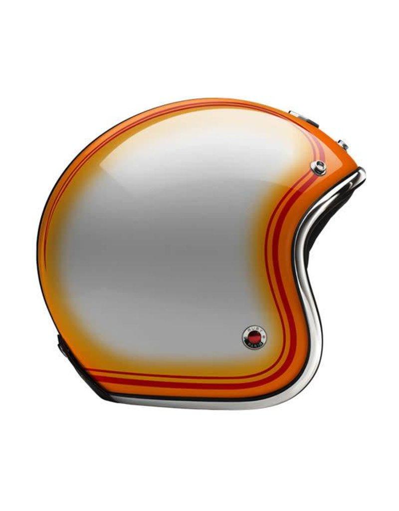 Ruby Helmets Pavillon Helmet | Munich 90 Daytona