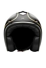 Ruby Helmets Pavillon Helmet | Munich 90 Lerchenauer