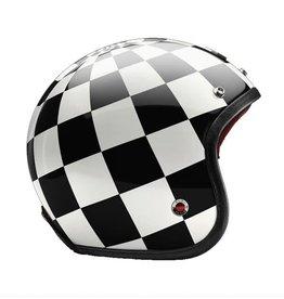 Ruby Helmets Pavillon Helmet | Victoires