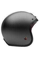 Ruby Helmets Pavillon Helmet | St. Roc