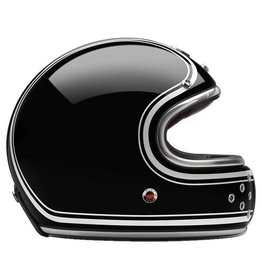 Ruby Helmets Castel Helmet | Munich 90 Munchen