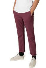 Ben Sherman EC1 Slim Chino | Port