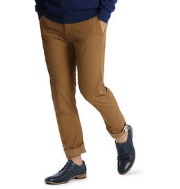 Ben Sherman EC1 Slim Chino | Spice Mix