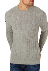 Superdry Harlo Pull Over