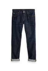 Scotch & Soda Ralston Jean | Raw Touch