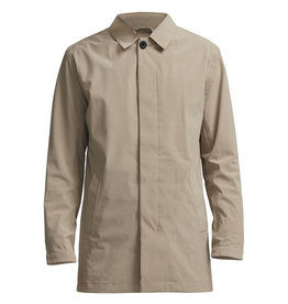 No Nationality Tyler Full-button Trench Coat | Kit