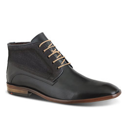 Ferracini Howard Dress Shoe | Veg Marinho