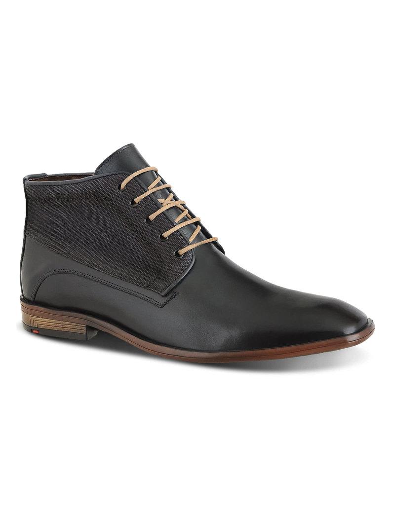 Ferracini Howard Dress Shoe | Veg Marinho