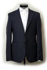 Cambridge Morse  Jacket PCEI0009C1  | Navy FCI371