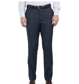 Cambridge Interceptor Pants PCEI0009T1 | Navy FCI371