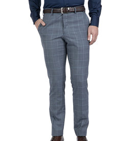 Cambridge Interceptor Pants PCEI0020T1 | Lt Blue FC1376