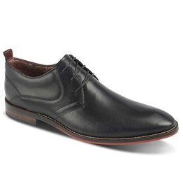 Ferracini Izett Dress Shoe | Preto