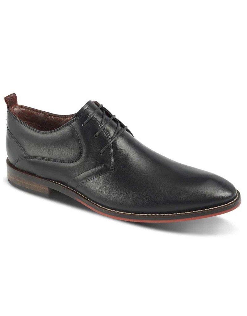 Ferracini Izett Dress Shoe | Preto