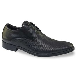 Ferracini Jaime Dress Shoe | Preto