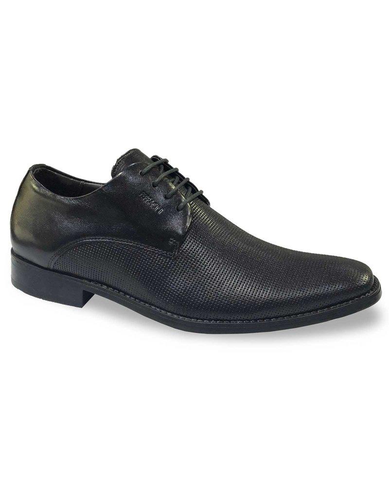 Ferracini Jaime Dress Shoe | Preto