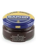 Saphir Saphir Shoe Creme | 35 Medium Brown