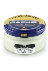Saphir Saphir Shoe Creme | 02 Neutral