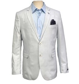 Thomson & Richards Ultra-light Blue Sports Jacket