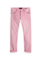 Scotch & Soda Ralston Jean | Pink