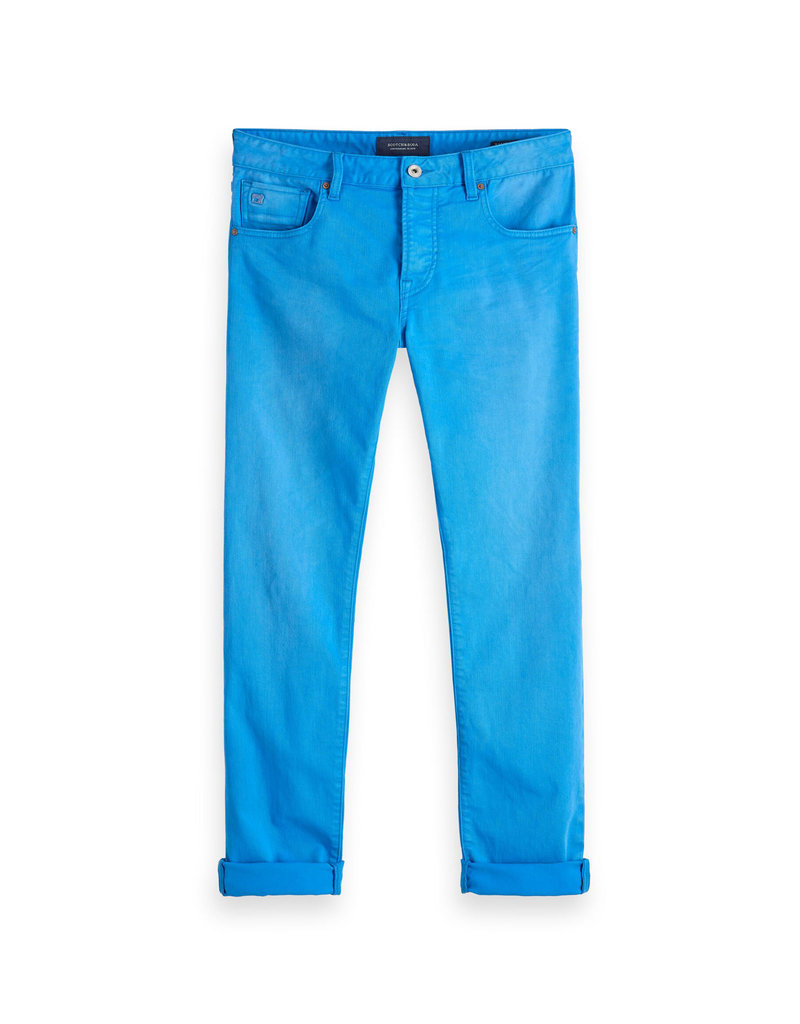 Scotch & Soda Ralston Jean | Altitude Blue