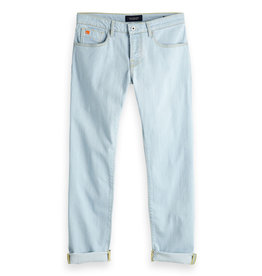 Scotch & Soda Ralston Jean | Spring Is Here