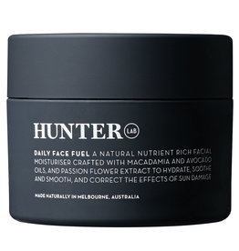 Hunter Lab Daily Face Fuel | 100ml