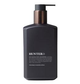 Hunter Lab Invigorating Shampoo   550ml