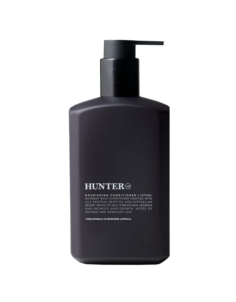 Hunter Lab Nourishing Conditioner | 550ml
