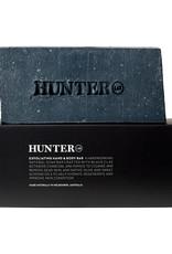 Hunter Lab Exfoliating Hand & Body Bar   220g