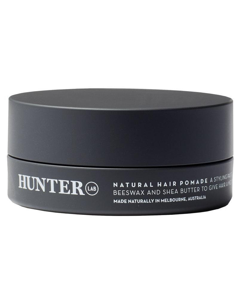 Hunter Lab Natural Hair Pomade