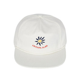 Critical Slide Society Big Sun Cap