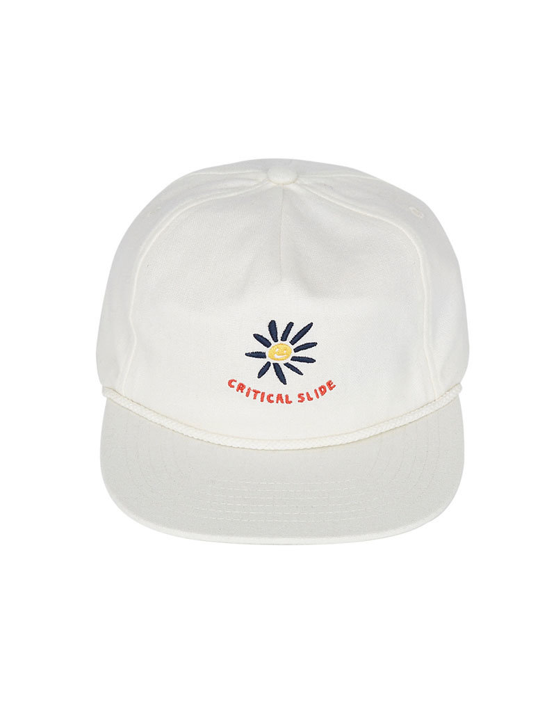 Critical Slide Society Big Sun Cap