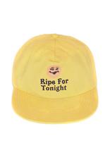 Critical Slide Society Ripe Cap