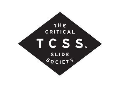 Critical Slide Society