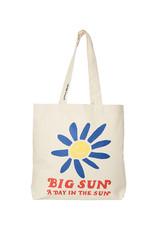 Critical Slide Society Big Sun Tote