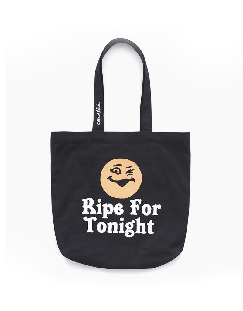 Critical Slide Society Ripe Tote