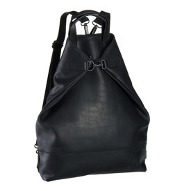 Jost Bags Futura Large X-Change Bag | Black