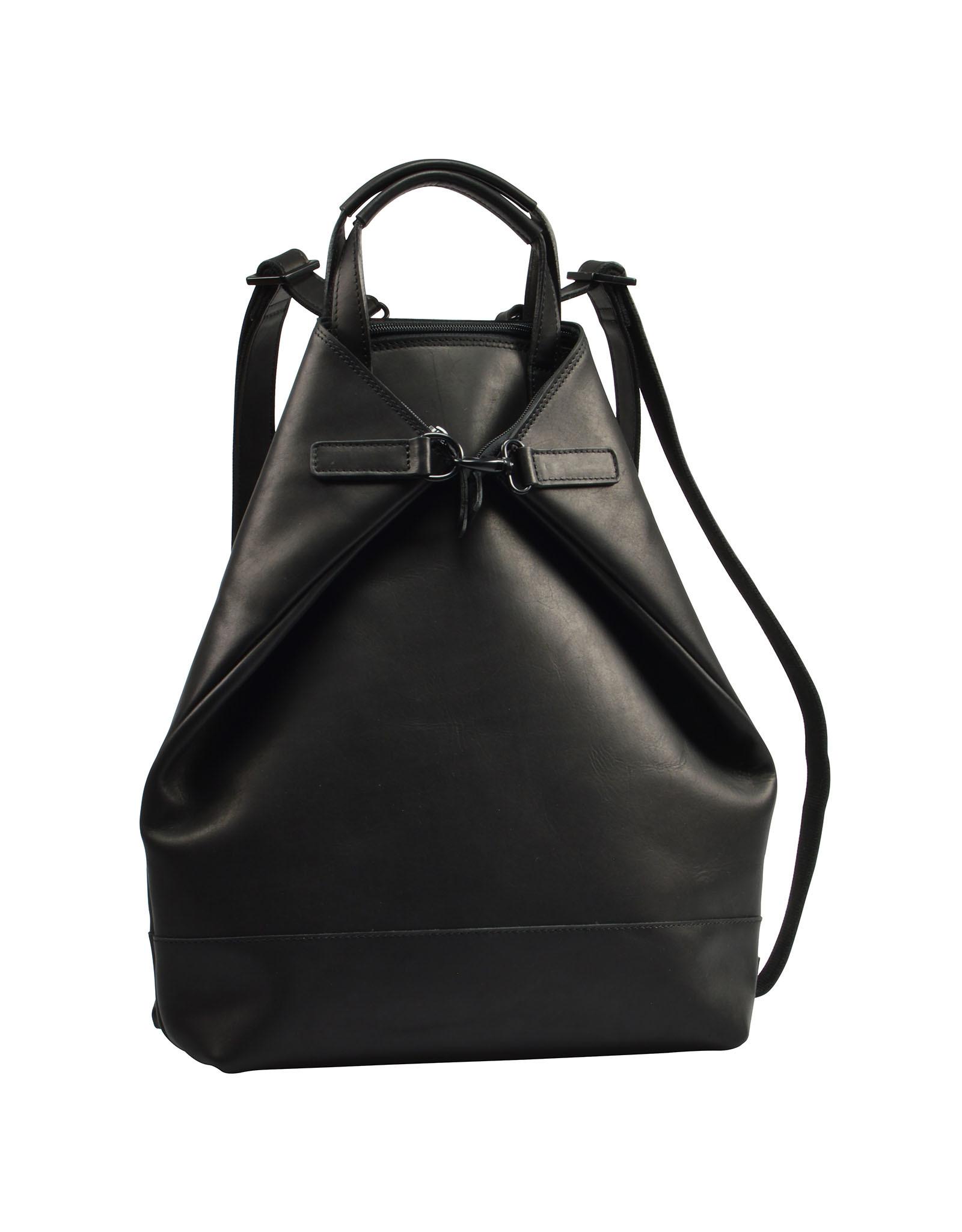 Jost Bags Futura Small X-Change Bag | Black