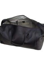 Jost Bags Kopenhagen Weekender Bag | Black