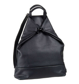 Jost Bags Kopenhagen Large X-Change Bag | Black