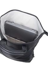 Jost Bags Kopenhagen Large X-Change Bag | Black