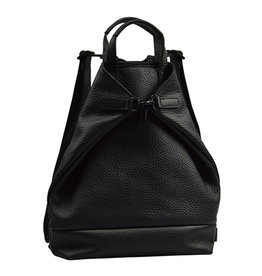 Jost Bags Kopenhagen Small X-Change Bag | Black