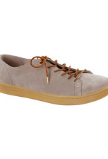 Birkenstock Arran Sandal | Taupe