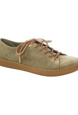 Birkenstock Arran Sandal   Khaki