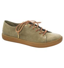 Birkenstock Arran Sandal | Khaki