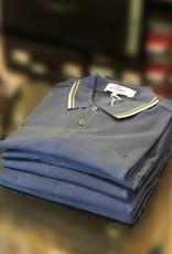Ben Sherman Romford Polo Shirt   Ink