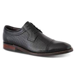 Ferracini Ivan Dress Shoe | Preto