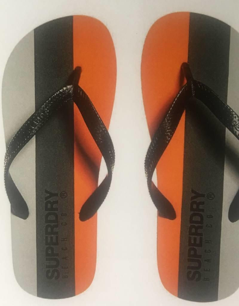 Superdry Superdry Sleek Flip Flop