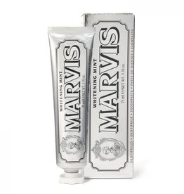 Marvis Toothpaste - Whitening  / 75ml