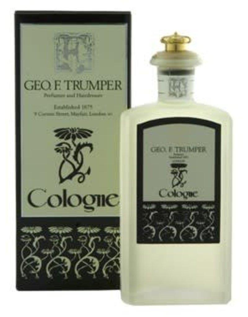 Geo F. Trumper Trumper Eau de Cologne / 100ml